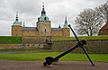 Kalmar slott 24.jpg