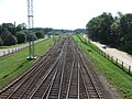 Kalveliai, Lithuania - panoramio.jpg