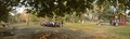 Kalyani Picnic Garden - Kalyani - Nadia 2017-02-05 5468-5472.tif