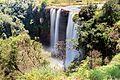 Kamá Falls - Salto Kama (23495860840).jpg