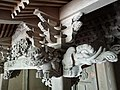 Kamakura-Jinjya(Yosano)4.jpg