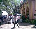 Kamala Surayya Funeral Sahitya Akademi Image226.jpg