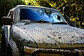 Kamchatka Dirty Jeep (19289134348).jpg