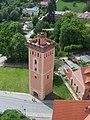 Kamenz-Roter Turm.jpg