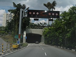 Kampong Java Tunnel.JPG