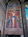 Kanaker Saint Hakob church (28).jpg