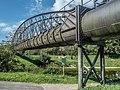 Kanal Wasserleitungsbrücke über die Töss, Kollbrunn ZH 20180918-jag9889.jpg