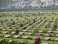 Kanchanaburi War Cemetery P1100774.JPG