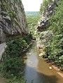 Kanjon reke Jerme 1.jpg
