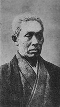 Kanō Hōgai