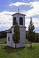 Kapela Vadarci.jpg