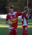Kapfenberger SV II vs SC Fürstenfeld (12).png