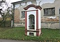 Kaplička svatého Václava v Bosyni (Q104873391).jpg