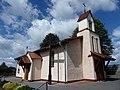 Kaplica Górsko.jpg
