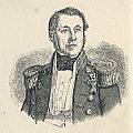 Kaptajn Steen Andersen Bille.jpg