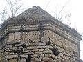 Kaptavank Monastery (34).jpg