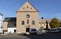 Kapucínský klášter s kostelem svatého Josefa.jpg