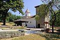 Karadjordjeva crkva u Topoli (1).jpg