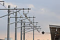 Karasuyama station overhead wire.JPG