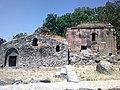 Karenis monastery (61).jpg