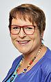 Karin Garling (Martin Rulsch) SPD 1.jpg