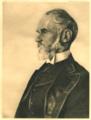 Karl Graf von Dönhoff by Karl Mediz.tif
