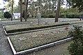 Karlshagen-Gräberfeld-090903-116.JPG