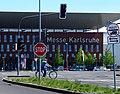 Karlsruhe Messe Kreuzung.jpg