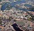 Karlstad - KMB - 16001000291284.jpg