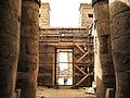 Karnak Restoration (2347074313).jpg