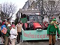 Karneval Radevormwald 2008 59 ies.jpg