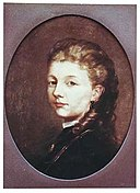 Karolina Stephana Couwenberg - Self-portrait.jpg