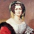 Karoline von Baden - Königin von Bayern.jpg