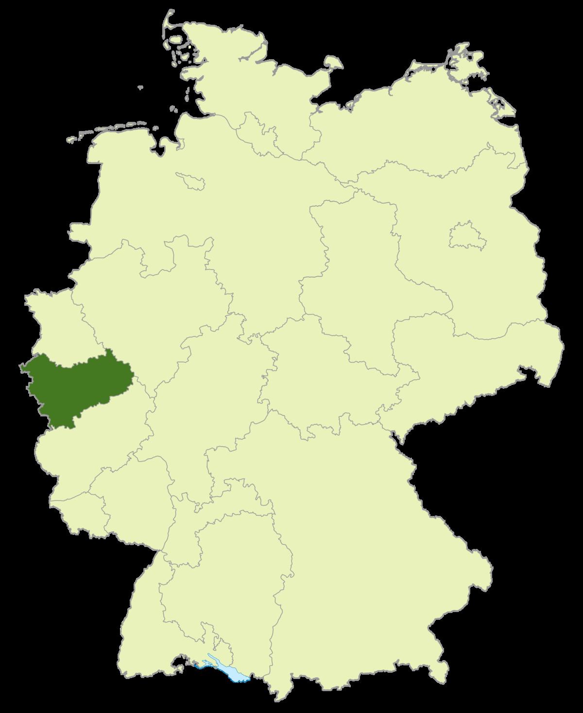 fussball mittelrhein
