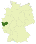 Map-DFB-Regional Associations-MR.png