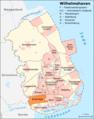 Karte-Wilhelmshaven-Ebkeriege.png