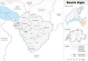 Karte Bezirk Aigle 2008.png