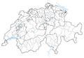 Karte Bezirke der Schweiz 2017.png