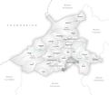 Karte Gemeinde Arnex-sur-Orbe.png
