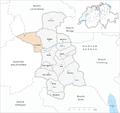 Karte Gemeinde Erlinsbach 2007.png