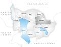 Karte Gemeinde Menzingen.png