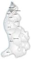 Karte Gemeinde Ruggell.png