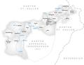 Karte Gemeinde Trogen.png