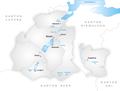 Karte Gemeinden des Kantons Obwalden.png