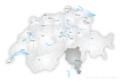Karte Lage Kanton Tessin.png