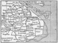 Karte Schanghai MKL1888.png