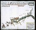 Karte des Erlenbestands an der Lumda bei Kesselbach.jpg