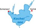 Karte kochelsee.png