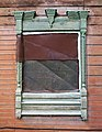 Kashira dark house window 01.jpg