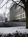 Kassel Bundesssozialgericht2519.jpg